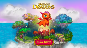 Merge Dragons Cheats, Tips and Guide