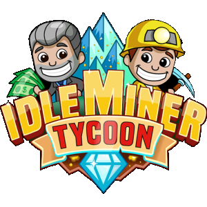 Idle Miner Tycoon cheats, tips, strategy