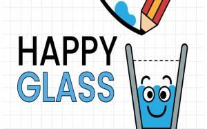 Happy Glass cheats, tips, strategy