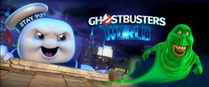 Ghostbusters World cheats, tips, strategy