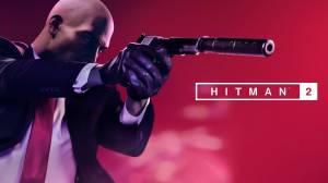 Hitman 2 cheats, tips, strategy