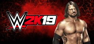 WWE 2K19 cheats, tips, strategy Updated