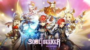 Soul Seeker: Six Knights cheats, tips, strategy Updated