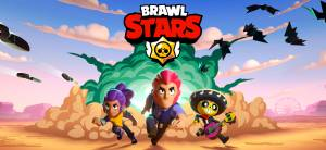 Brawl Stars cheats, tips, strategy Updated