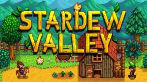 Stardew Valley cheats, tips, strategy Updated
