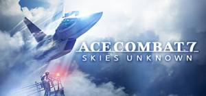 Ace Combat 7: Skies Unknown Walkthrough and Guide Updated