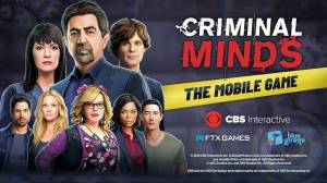 Criminal Minds: The Mobile Game cheats, tips, strategy Updated