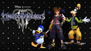 Kingdom Hearts 3 cheats, tips, strategy Updated