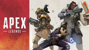 Apex Legends cheats, tips, strategy Updated