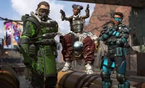 how to download apex legends on xbox one