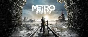 Metro Exodus walkthrough and guide