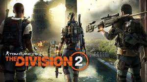 The Division 2 walkthrough and guide Updated