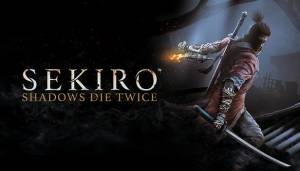 Sekiro: Shadows Die Twice Walkthrough, Guide and Tips Updated