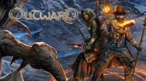 Outward Walkthrough And Guide Updated