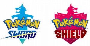 THEORY: Pokemon Sword & Shield Should Introduce Version Exclusive Cover Legend Forms