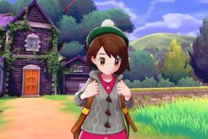 April Coro-Coro Magezine To Include HUGE Pokemon Sword & Shield Reveal?