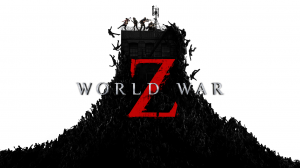 World War Z (2019) walkthrough and guide Updated