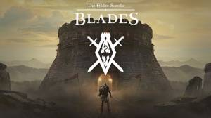 Elder Scrolls Blades walkthrough and guide Updated