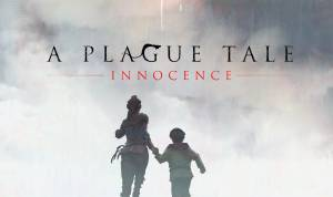 A Plague Tale: Innocence walkthrough and guide Updated