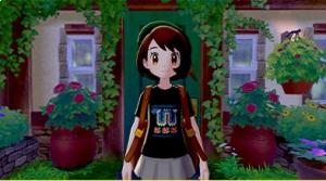 Pokemon Hub Super Cheats