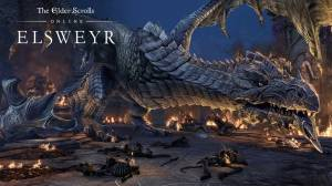 The Elder Scrolls Online: Elsweyr walkthrough and guide Updated