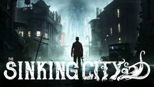 The Sinking City walkthrough and guide Updated