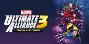 Marvel Ultimate Alliance 3: The Black Order walkthrough and guide Updated