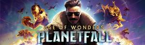 Age of Wonders: Planetfall walkthrough and guide Updated