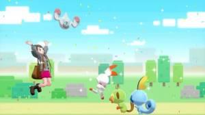Poke Jobs Revealed For Pokemon Sword & Shield!