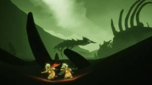 dragon sky 破解 ios