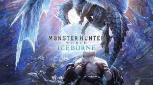 Monster Hunter World: Iceborne walkthrough and guide Updated