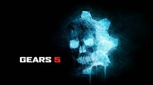 Gears 5 walkthrough and guide Updated