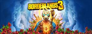 Borderlands 3 walkthrough and guide Updated