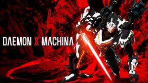 Daemon X Machina walkthrough and guide