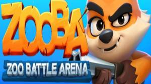 Zooba: Zoo Battle Arena walkthrough and guide Updated