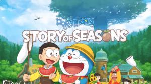 Doraemon: Story of Seasons walkthrough and guide Updated