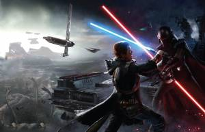 Star Wars Jedi: Fallen Order walkthrough and guide Updated
