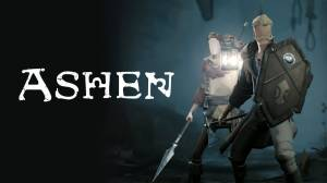 Ashen walkthrough and guide