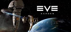EVE Echoes walkthrough and guide Updated