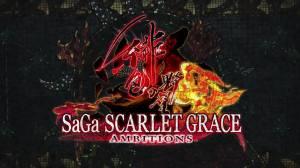 SaGa: Scarlet Grace walkthrough and guide Updated
