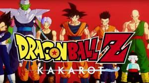 Dragon Ball Z: Kakarot walkthrough and guide Updated