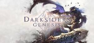 Darksiders Genesis walkthrough and guide Updated