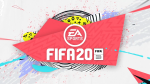 FIFA 20 walkthrough and guide Updated