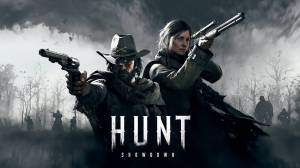 Hunt: Showdown walkthrough and guide