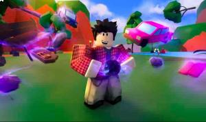 Roblox Rumble Quest Codes List Roblox