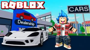 Roblox Vehicle Tycoon Codes List Roblox