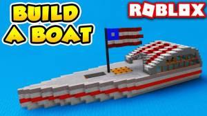 Roblox Build A Boat For Treasure Codes List Roblox