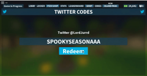 Codes To Roblox Island Royale Roblox Island Royale Codes List Roblox