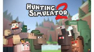 Roblox Hunting Simulator 2 Codes Roblox