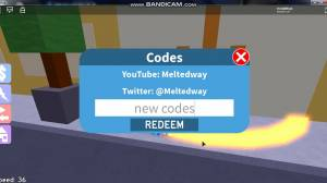 Roblox Speed City Codes List Roblox